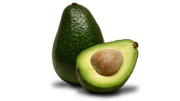 Tips for Preparing Avocados